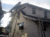 Affordable New Jersey Roofing Companies 973-487-3704-Discount NJ Roofers-cost calculator-per square foot-gaf certified-licensed and insured-nj roofing-timbeline-clifton nj-paterson nj-passaic county-gaf-reviews-customer-5 star-hawthorne-wayne-near me