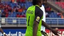 ---Congo vs DR Congo 2-4 All Goals -u0026 Highlights (CAF 2015) HD