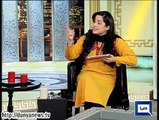 Hasb E Haal 31 January 2015 On Dunya News -PakTvFunMaza