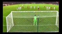 Tunisia vs Equatorial Guinea 1-2 ~ Javier Balboa  Goal CAF 2015