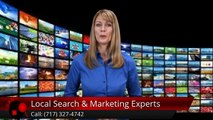 Local Search & Marketing Experts Reviews Lancaster Pennsylvania Reputation Marketing -      Amazing Five Star Review by Shawn G.