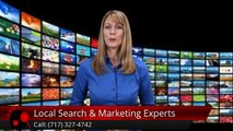 Local Search & Marketing Experts Reviews Lancaster Pennsylvania Reputation Marketing -      Wonderful 5 Star Review by Shawn G.