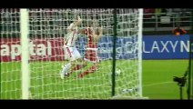 All Goals - Tunisia 1-2 Equatorial Guinea - 31-01-2015 Africa Cup of Nations - Play Offs