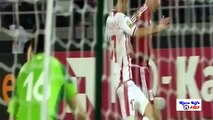 Tunisia vs Equatorial Guinea 1-2 all Goals & Full Highlights  [31-1-2015] Africa Cup of Nations 2015