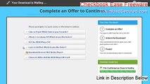Checkbook Ease Freeware Keygen [Checkbook Ease Freewarecheckbook ease freeware 2 1 2015]