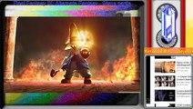 [RetroVeilles] Final Fantasy IX: Alternate Fantasy - 9ème partie (3h) (31/01/2015 20:52)