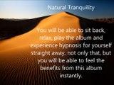 Natural Tranquility Natural Hypnosis