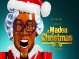 Tyler Perrys A Madea Christmas @ Full Movie (2013)