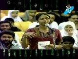 Bangla: Terrorism & Jihad - an Islamic Perspective (Part 1/3) Dr. Zakir Naik