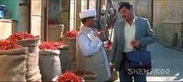 Sarfarosh - Part 11 Of 16 - Aamir Khan - Sonali Bendre - Bollywood Action Blockbuster