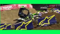 Highlights - Wedgefield Grand National Highlights 2015 - grand national Highlights - 2/01/2015 - ama nationals Highlights 2015