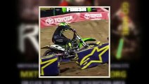 Highlights - Wedgefield AMA nationals Highlights 2015 - ama national Highlights - 1st Feb - grand national Live