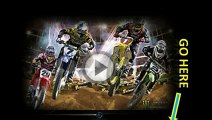 Watch Wedgefield AMA nationals Full race 2015 - ama national Full race - 1st February 2015 - grand national Highlights