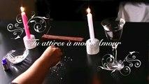Magie Voyance 0782702063 Marabout Médium