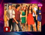 Bollywood Now 30th May, 2014