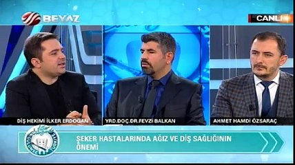 Gülümse Türkiye 01.02.2015