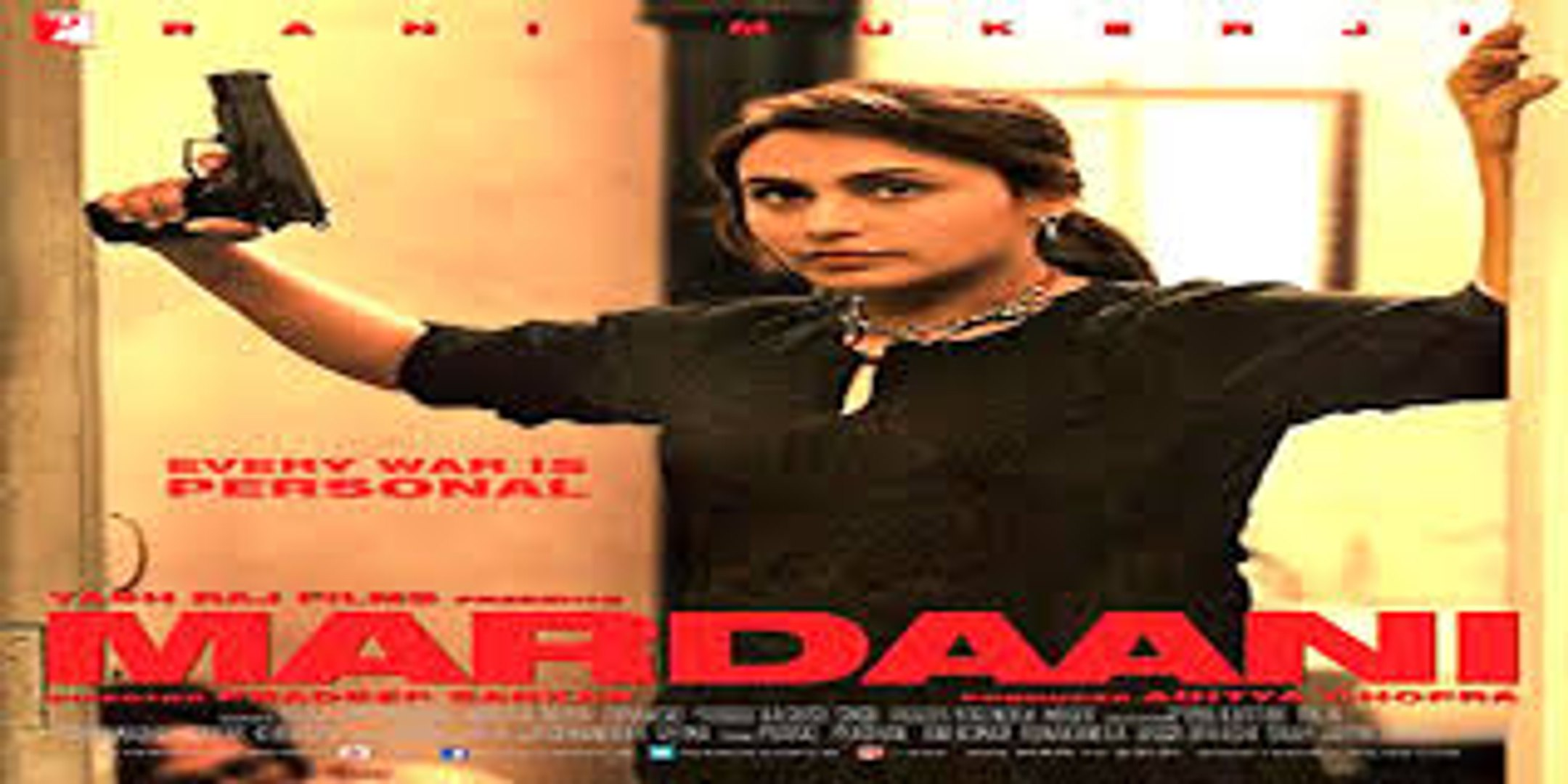 26+ Mardaani 1 Full Movie Download Pagalworld Hd Background