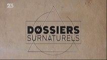 Dossiers Surnaturels - Ils ont vu des OVNI 1_2
