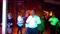 discomobile dj jack anniversaire restaurant grill de la tour montauban 82 tarn et garonne