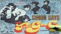 Simon Says/May I Take A Giant Step  1910 Fruitgum Co. 1968 (Facciate:2)