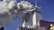 The Trillion-Dollar Conspiracy: 9/11 Mounting Evidence (Part 1/3)