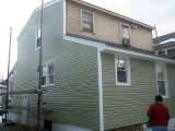 Essex County, New Jersey Siding 973-487-3704-Affordable West Caldwell NJ Vinyl Siding Contractor-NJ Siding-Discount home remodeling-cost-prices-installation-west orange-cedar grove-short hills-millburn-nj siding contractor-new jersey vinyl siding-