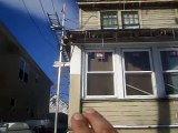 How to Install Siding over Wood NJ 973-487-3704-New Jersey vinyl siding contractor-on house window and door-nj siding-passaic county-certainteed-paterson nj-installation-contstruction-new jersey siding companies-affordable-discount-cheap-installation