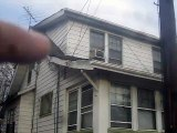 Repair & Removal of Roof Overhang in NJ 973-487-3704-Eaves brackets removal and construction-new jersey roofing companies-affordable roofing contractors in nj-home depot-lowes-installation-construction-paterson nj-passaic county-clifton-repair tips