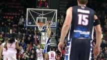 SLUC Nancy Basket - BCM Gravelines (67-61)_19ème journée de ProA