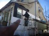 Vinyl Siding Contractor Clifton NJ 973-487-3704 Discount Exterior Installation Company-Clifton nj siding contractor-clfiton nj home remodeling contractor-clifton nj home renovation-clfiton nj vinyl siding-clifton nj home remodeling company-certainteed