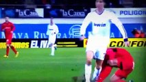 BBC - Bale, Benzema & Cristiano ronaldo - Real Madrid ( Golden Team Work Ever ) 2014 HD