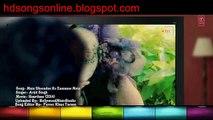 Main Dhoondne Ko Zamaane Mein_ _ Heartless _ Romantic Video Song _ ft' Arijit Singh _ HD 1080p_(new)