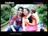 Yeh Hai Aashiqui 1st February 2015 Now Full Episode Pt1