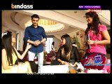Yeh Hai Aashiqui 1st February 2015 Now Full Episode Pt3