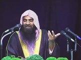A Lecture By Shk Tauseef Ur Rehman On Topic Fazaeil Sahaba Razi Allah Ho unho 8   10