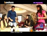 Yeh Hai Aashiqui 1st February 2015 Video Watch Online