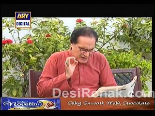 BulBulay - Episode 333 - February 1, 2015 - Part 1