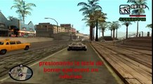 Como Descargar Gta San Andreas Con Mods Instalados