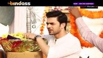 Yeh Hai Aashiqui 1st February 2015 Now Full Episode Pt1