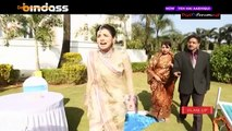 Yeh Hai Aashiqui 1st February 2015 Video Watch Online Pt3 - Watching On IndiaHDTV.com - India's Premier HDTV_2