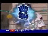 Shoaib Akhter Rawal pindi express Best 11 Wickets