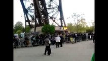 Eiffel Tower Paris France | Visit Eiffel Tower documentary | Travel Videos Guide