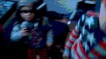 Ema Feat Ruben - Gosto muito de ti mãe (RnB) lol lol lol
