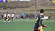 Asd Tempalta vs Asd Cafasso 1 - 3 [Highlights]