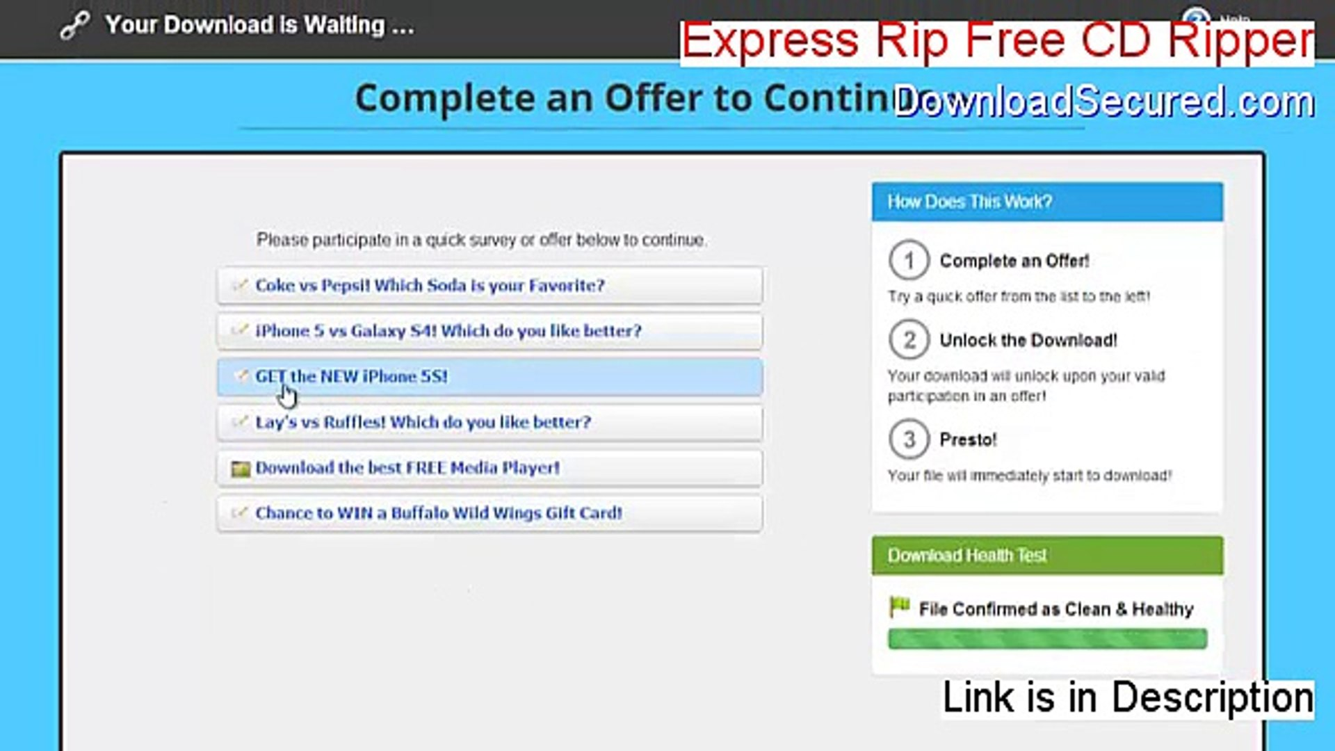 Express Rip Crack Keygen Serial Key Manhattanmoxa