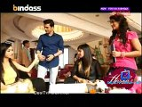 Yeh Hai Aashiqui 1st February 2015 Video Watch Online Pt3