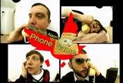 Birdy Nam Nam's Phone Game - Dj Pone Beat-juggling2 part 2
