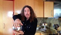 weird-al-yankovic-s-floating-orb-magic-trick-is-pure-unadulterated-gold-thumbnail