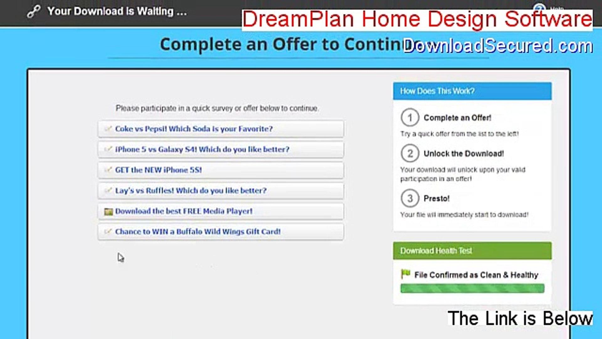 home design software download crack