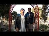 pashto new hd song. safi khan ack - video dailymotion
